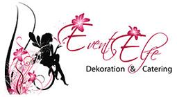 Partner-Logo-EventElfe
