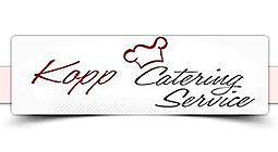 Partner-Logo-Kopp-Catering